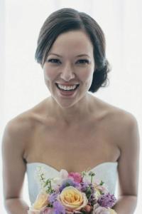 Bridal Naomi